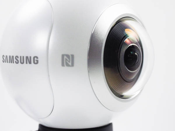 開箱 Gear360 相機-73