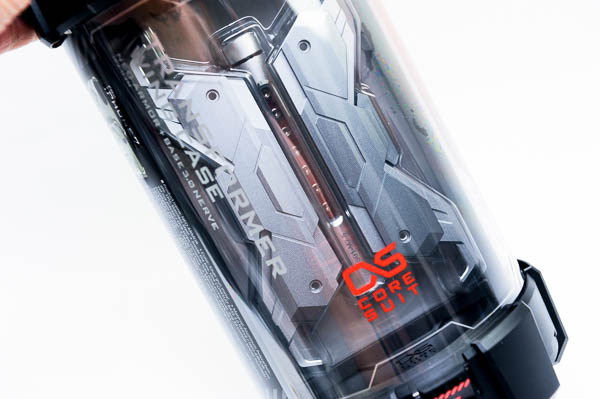 CORESUIT Neo Armor for iPhone 7-37