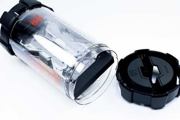 CORESUIT Neo Armor for iPhone 7-41