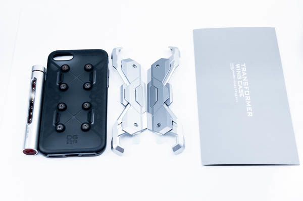 CORESUIT Neo Armor for iPhone 7-44