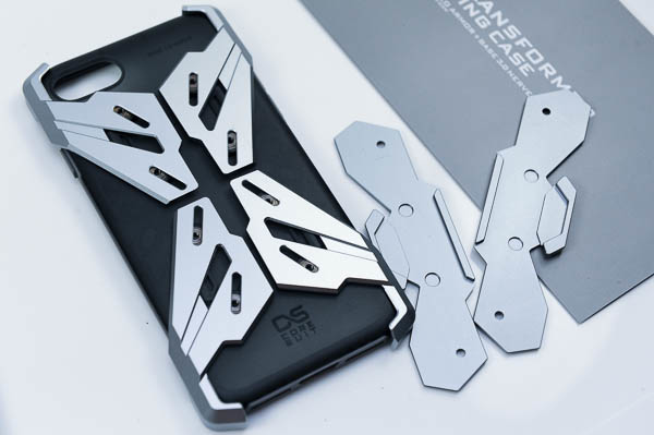 CORESUIT Neo Armor for iPhone 7-60