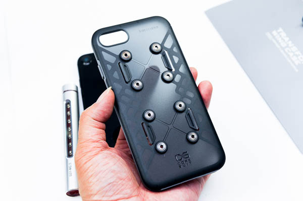 CORESUIT Neo Armor for iPhone 7-52