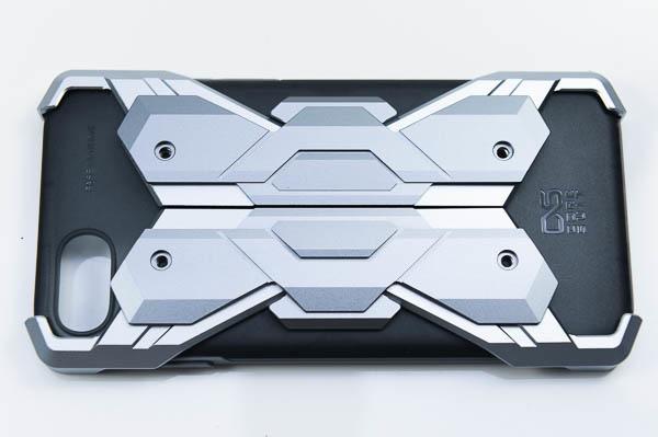 CORESUIT Neo Armor for iPhone 7-62