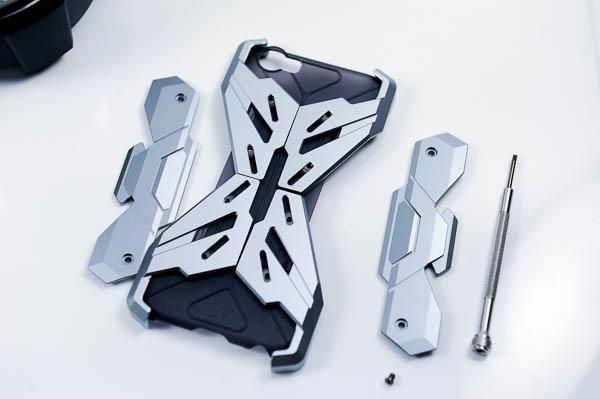 CORESUIT Neo Armor for iPhone 7-155