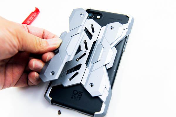 CORESUIT Neo Armor for iPhone 7-96