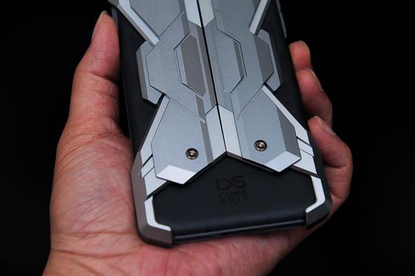 CORESUIT Neo Armor for iPhone 7-68