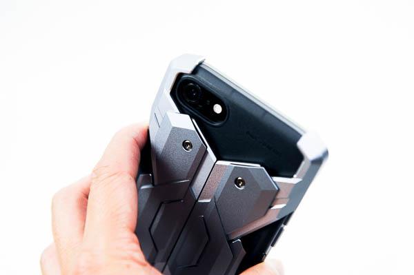 CORESUIT Neo Armor for iPhone 7-109