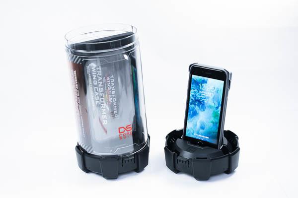 CORESUIT Neo Armor for iPhone 7-123
