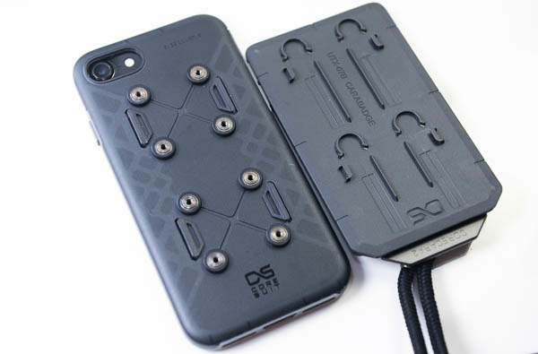 CORESUIT Neo Armor for iPhone 7-135