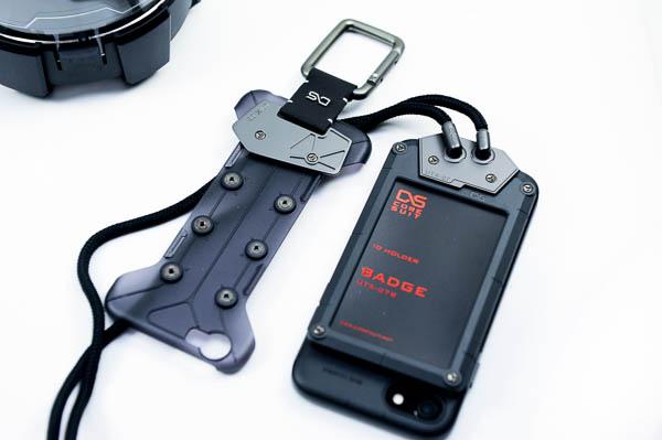 CORESUIT Neo Armor for iPhone 7-147