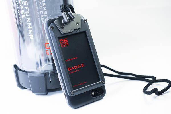 CORESUIT Neo Armor for iPhone 7-138
