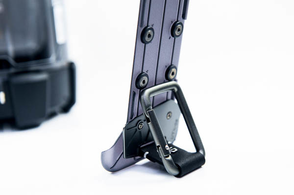 CORESUIT Neo Armor for iPhone 7-157