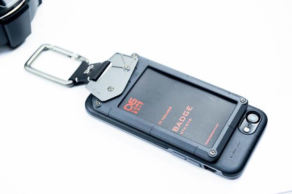 CORESUIT Neo Armor for iPhone 7-149