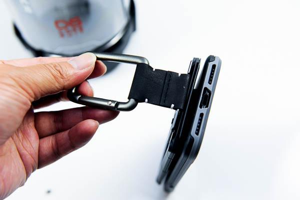 CORESUIT Neo Armor for iPhone 7-154
