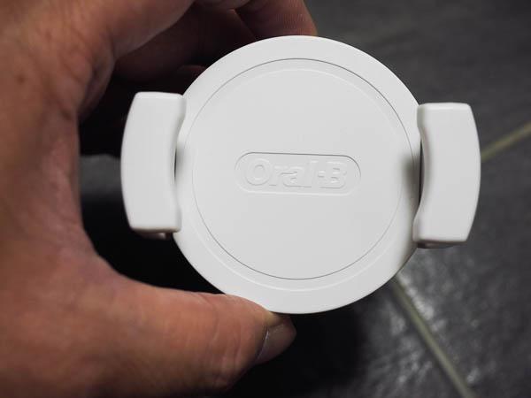 Oral-B Genius 9000 開箱-53