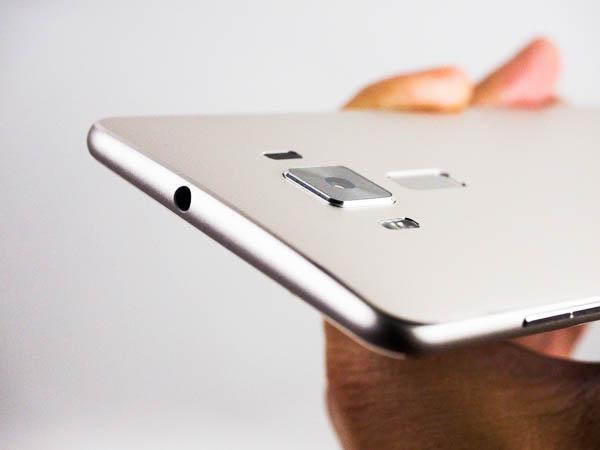 ZenFone 3 Deluxe 開箱、評測、實拍照-18