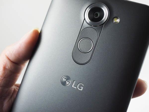 LG X Fast 開箱、評測-71