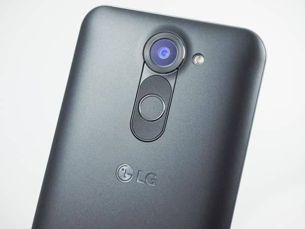 LG X Fast 開箱、評測-46