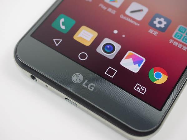 LG X Fast 開箱、評測-62