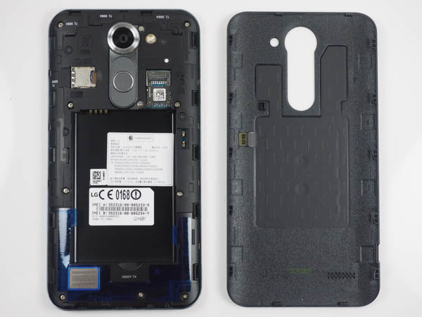 LG X Fast 開箱、評測-38