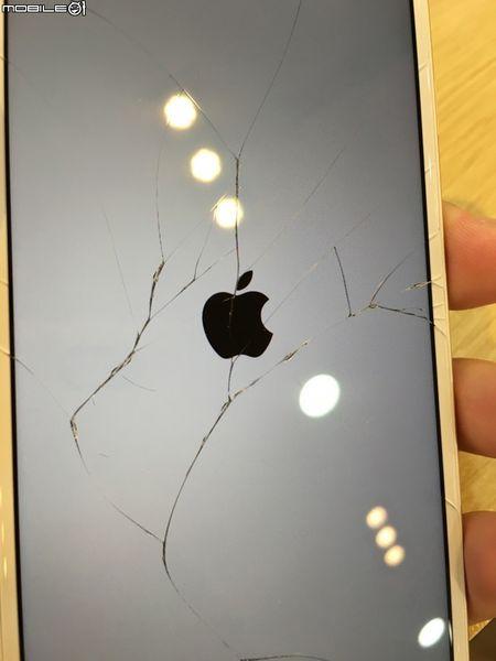 mobile01-206565ae99ebb0380f87265a0c41c03f