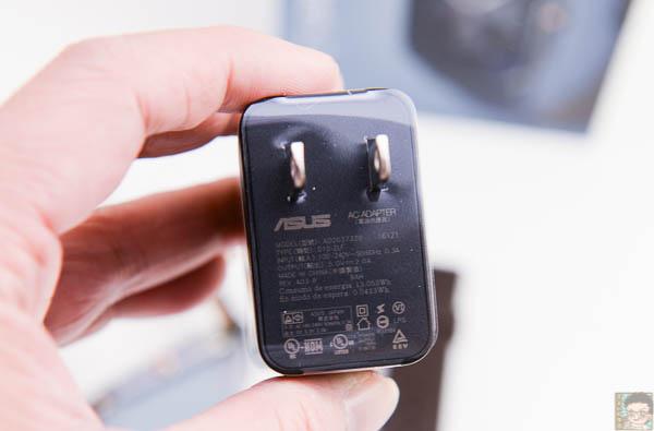 ZenWatch 2 悠遊卡錶帶+快充特別版-10