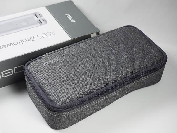 ZenPower Max 開箱-7