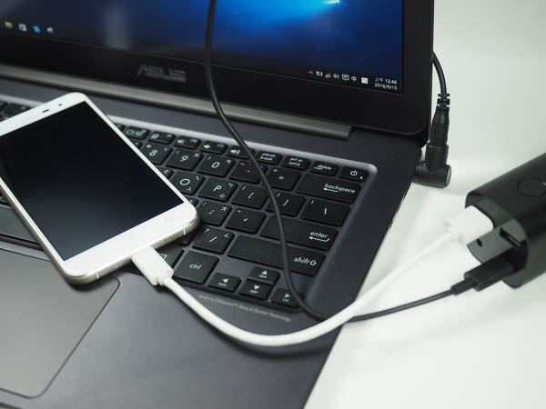 ZenPower Max 開箱-38