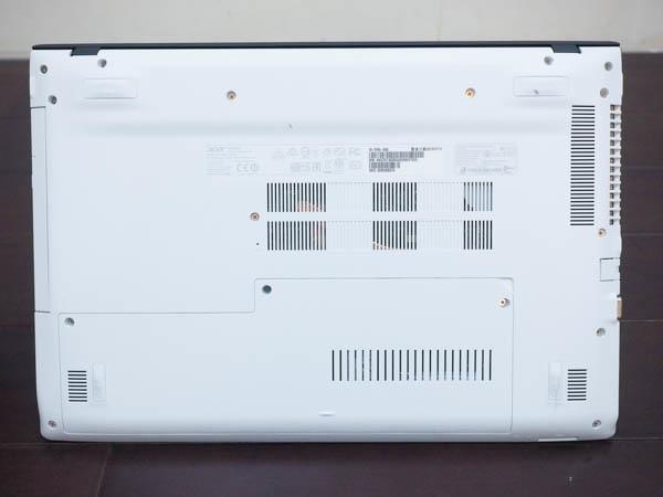 acer E5-575G-57