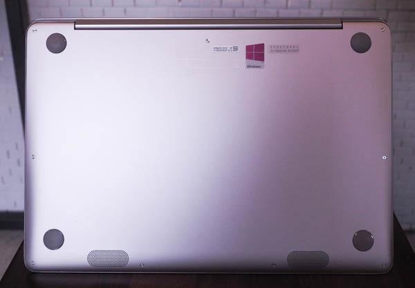 Zenbook UX330U-55