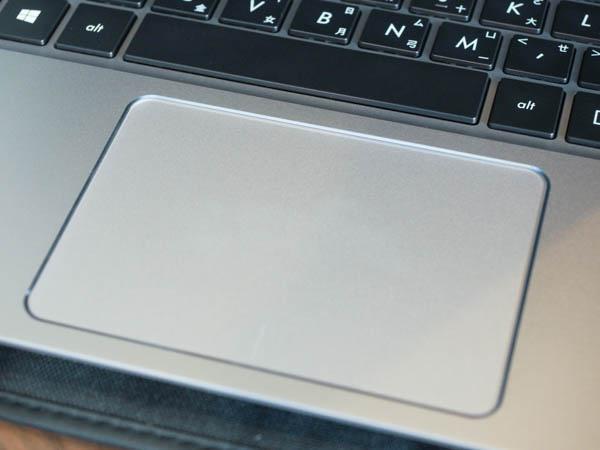 Zenbook UX330U-22