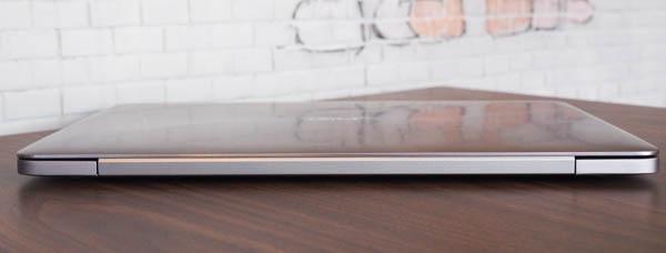 Zenbook UX330U-28