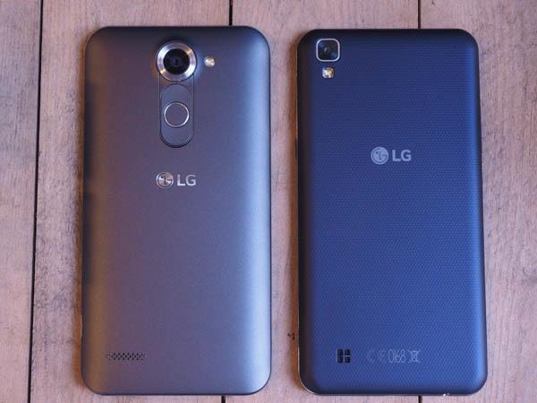 LG X Power 開箱、評測-26