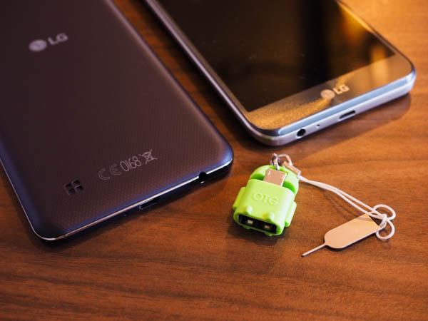 LG X Power 開箱、評測-63