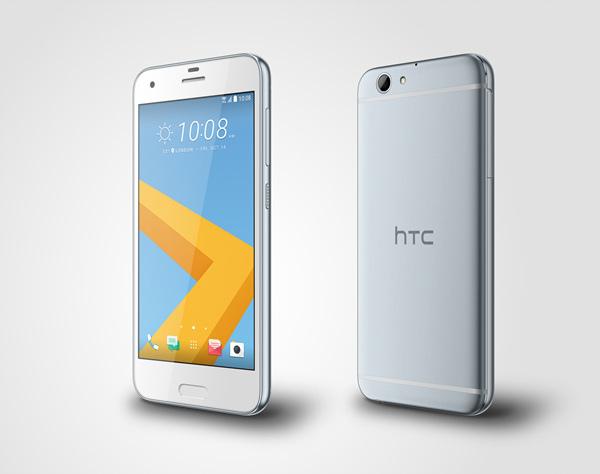 HTC One A9s_8