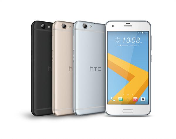HTC One A9s_14