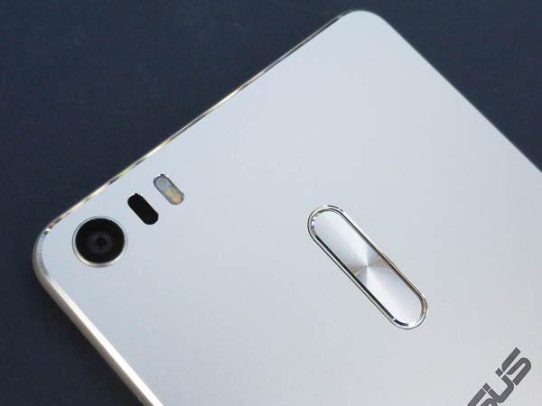 ZenFone 3 Ultra 開箱、評測-56
