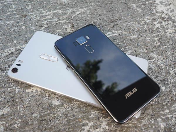 ZenFone 3 Ultra 開箱、評測-61