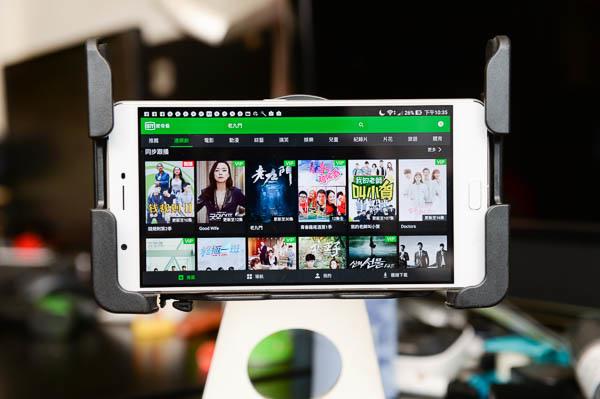 ZenFone 3 Ultra 開箱、評測-108