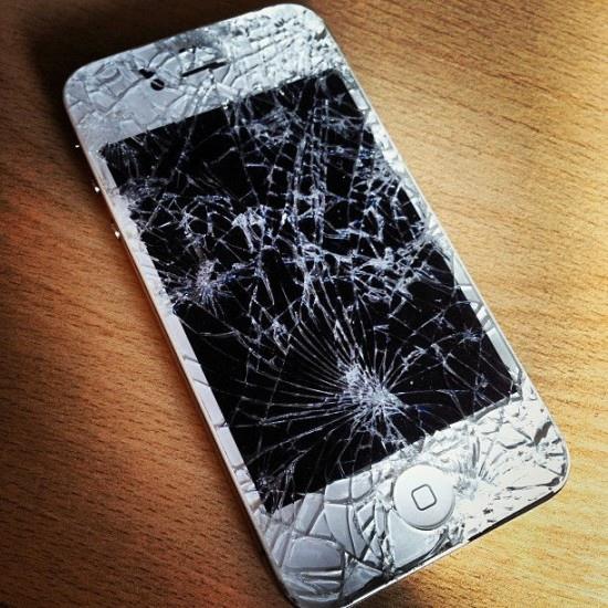 mobile-phone-destruction-tester-550x550_1434083302295_252595_ver1.0