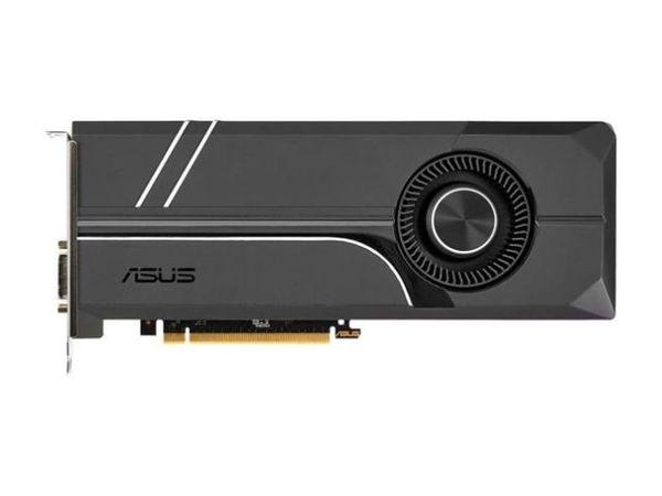 ASUS-GeForce-GTX-1060-Turbo_.jpg