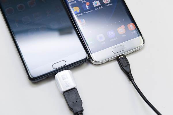Galaxy Note 7 開箱、評測、實拍照-151