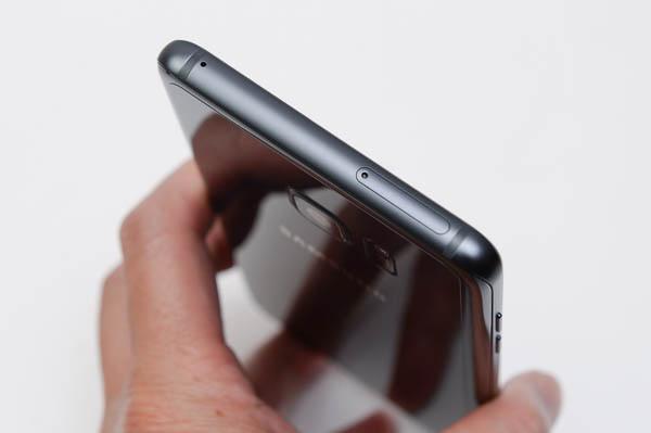 Galaxy Note 7 開箱、評測、實拍照-15