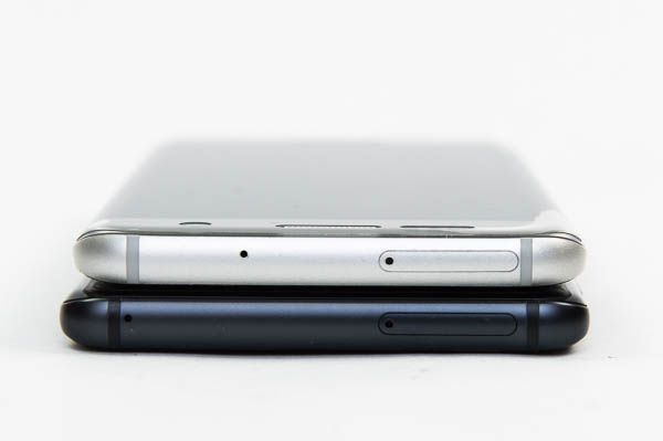 Galaxy Note 7 開箱、評測、實拍照-77