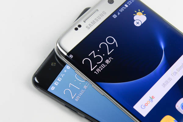 Galaxy Note 7  開箱、評測-171