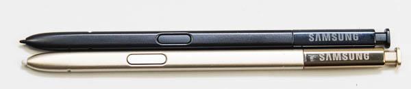 Galaxy Note 7 開箱、評測、實拍照-114