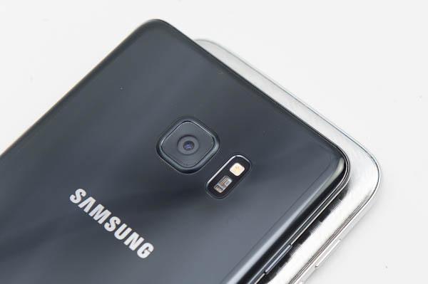 Galaxy Note 7 開箱、評測、實拍照-83