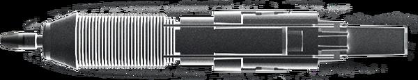 galaxy-note7_design-pen-sim