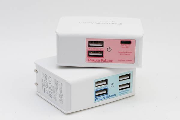 Note 7+ USB Type-C 線材推薦-20