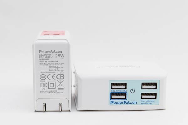Note 7+ USB Type-C 線材推薦-21